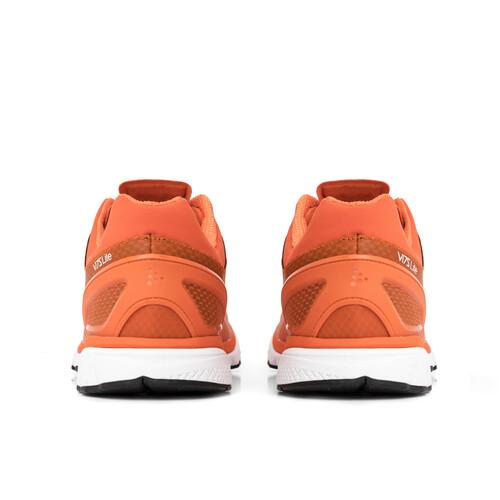 Craft V175 Lite - Chaussures running Homme - orange sur campz.fr ! Dernier Prix Pas Cher URHZhN